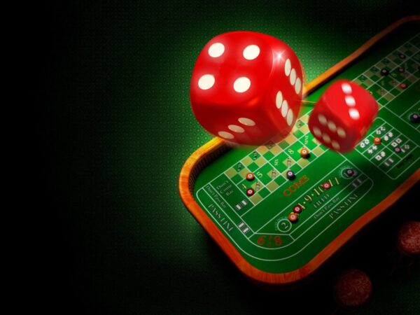 Free Slots Online Find New Audience